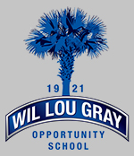Wil Lou Gray Opportunity School